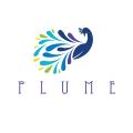 泥土Logo