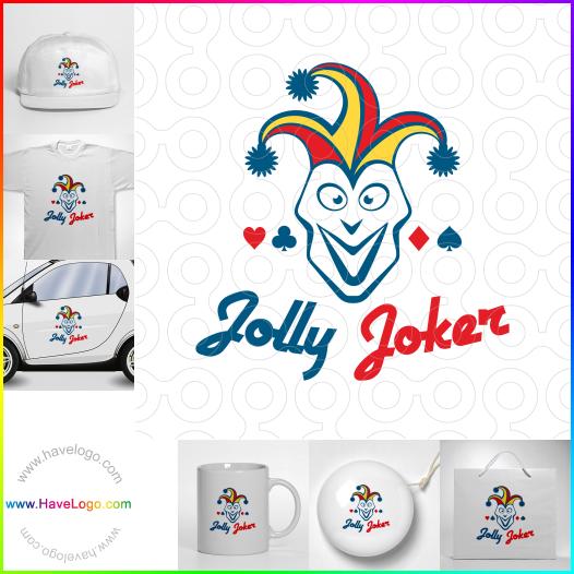 設計logo設計 - ID:35201
