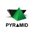 投資咨詢服務logo