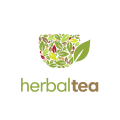 樹葉Logo