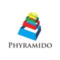 內部logo