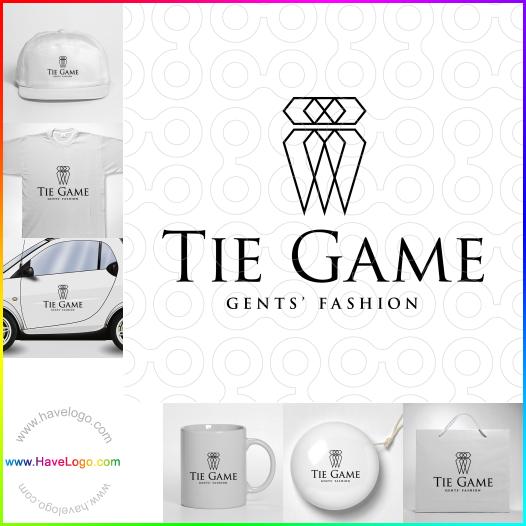 白色logo - ID:35953