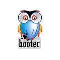 叢林Logo