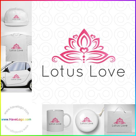 shop logo - ID:59290