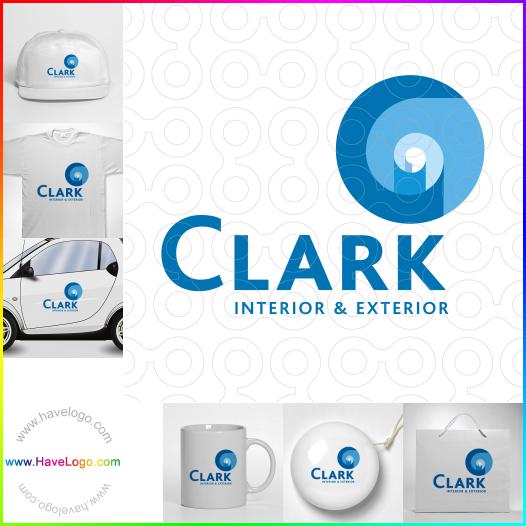 螺旋logo設計 - ID:17680
