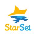 teaching site logo