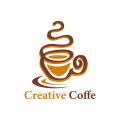 Creative Cup  logo