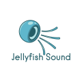 Jellyfish Sound  logo