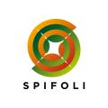 Spifoli  logo