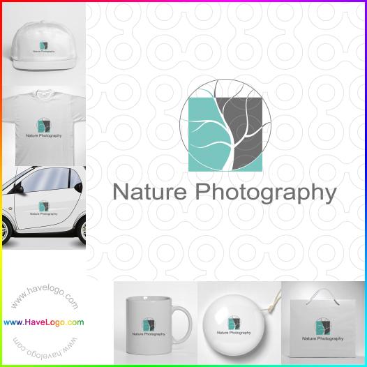 攝影logo設計 - ID:17760