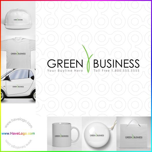 business logo - ID:52917