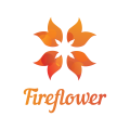 花瓣Logo