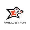 動作logo