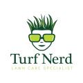 園藝師Logo