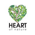 心臟Logo