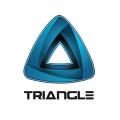 高科技公司Logo