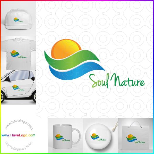 廣告logo - ID:58396