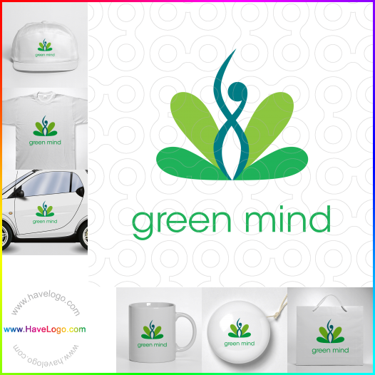 life enriching products logo - ID:35234