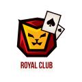 力量 Logo