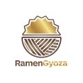 ramengyoza  logo