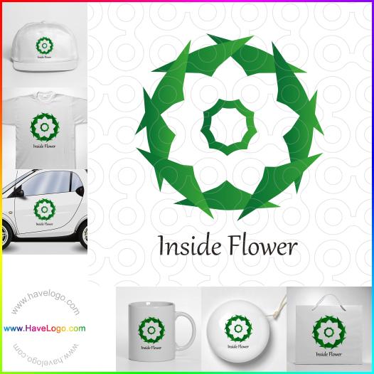 太陽能熱水器logo設計 - ID:35280