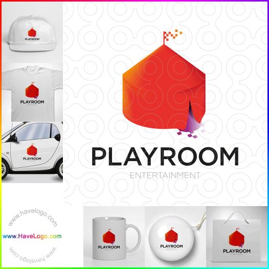 room logo - ID:32660