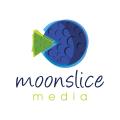 切片Logo