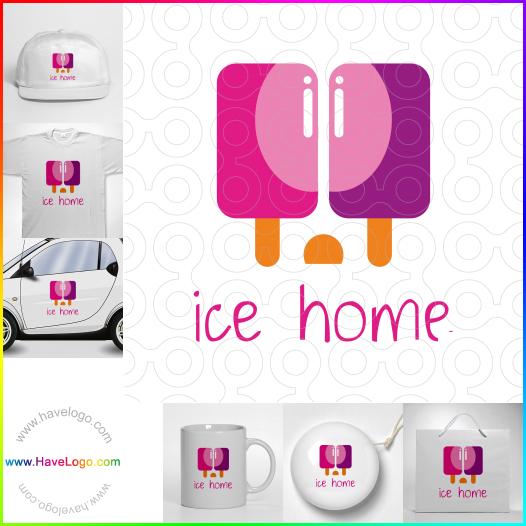 餐廳logo設計 - ID:35257