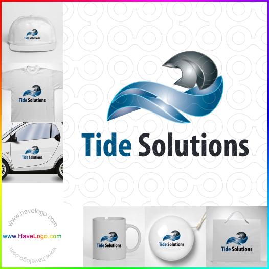 3d logo - ID:52994