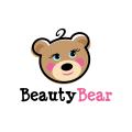 beautybearLogo