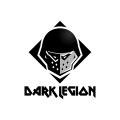 黑暗軍團Logo