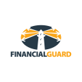 Financial Guard  logo