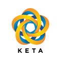 柯拓Logo