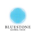全球性的Logo