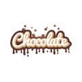 融產品Logo