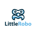 高科技企業Logo