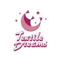 枕頭銷售logo