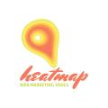 平面設計logo
