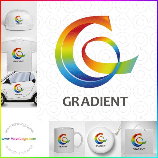 g logo - ID:22435