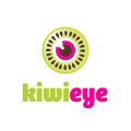 獼猴桃Logo
