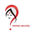 問題Logo