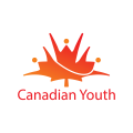 人的組織Logo