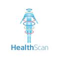 診所Logo
