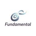 動力Logo