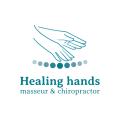 treatment Logo