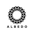 反照率Logo