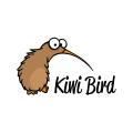 搞笑Logo