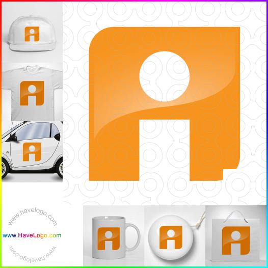 IAlogo設計 - ID:52966