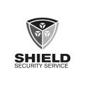 保護Logo