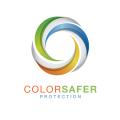 保險公司Logo